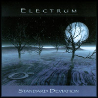 Electrum - Standard Deviation