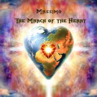 Massimo - The March Of The Heart