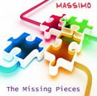 Massimo - The Missing Pieces